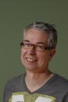 Maarten Slutter
